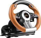 Speedlink DRIFT O.Z. - Racestuur - PC