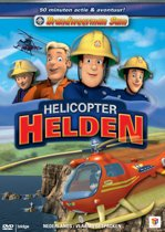 Brandweerman Sam - Helicopter helden
