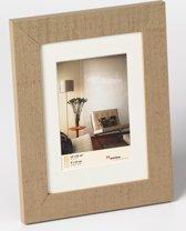 Walther Home - Fotolijst - Fotomaat 30x45 cm - Beige Bruin