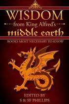 Wisdom from King Alfred's Middle Earth