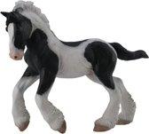 Collecta Paard Tinker 12,2 X 9,7 Cm