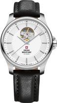 Swiss Military by Chrono Mod. SMA34050.06 - Horloge