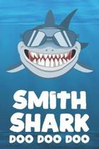 Smith - Shark Doo Doo Doo