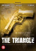 Triangle (dvd)