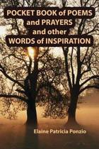 Pocket Book of Poems and Prayers and Other Words of Inspiration