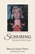 Schuring