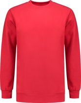 Workman Sweater Outfitters - 8203 rood - Maat M