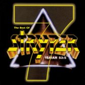 The Best of Stryper