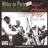 New Orleans Jazz 1953 &..