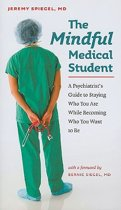 The Mindful Medical Student