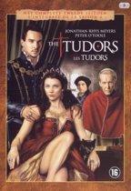 The Tudors - Seizoen 2