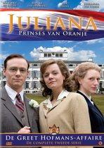 Juliana - Koningin Van Oranje
