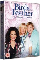 Birds Of A Feather S3