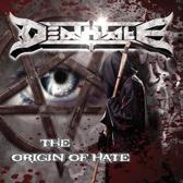 Origin Of Hate