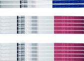 Mat Care Zwanger worden set Strip Ultra 10+2