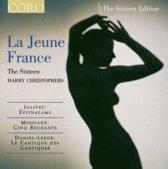 La Jeune France