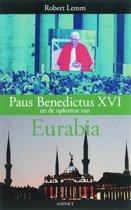 Paus Benedictus XVI en de opkomst van Eurabia