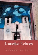 Unveiled Echoes