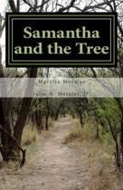 Samantha and the Tree