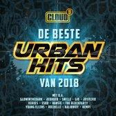 De Beste Urban Hits Van 2018