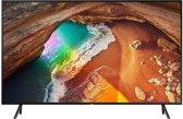 Samsung GQ43Q60RGTXZG - 4K QLED TV