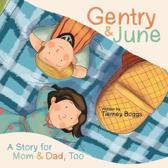 Gentry & June