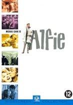 Alfie (D) (dvd)