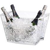 Bar Professional Alaska Wijnkoeler - 1 stuk