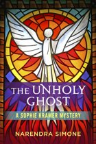 The Unholy Ghost