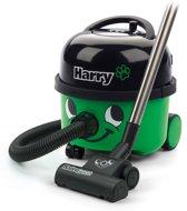 Numatic Harry Pets HHR202-11 - Stofzuiger