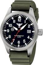 KHS Mod. KHS.AIRS.DO - Horloge