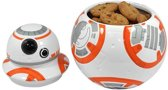 Star Wars Cookie Jar: BB-8