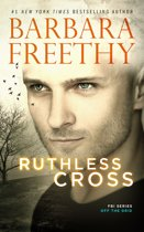 Ruthless Cross