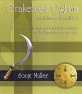 Ogham orakel