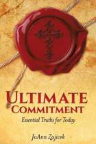 Ultimate Commitment