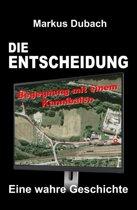 DIE ENTSCHEIDUNG - BEGEGNUNG MIT EINEM KANNIBALEN