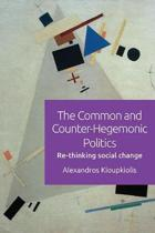 The Common and Counter-Hegemonic Politics