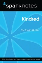 Kindred (SparkNotes Literature Guide)