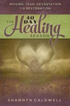 The 40-Day Healing Season