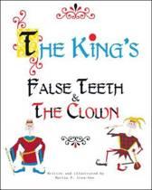 The King's False Teeth and the Clown