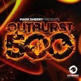 Outburst 500