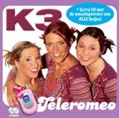 Tele-Romeo (2CD)