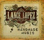 Handmade Music -Ltd-