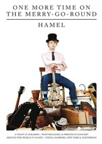 Wouter Hamel - One More Time On The Merry-Go-Round