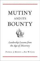 Mutiny and Its Bounty