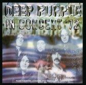 In Concert'72(2012 Remix)