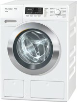 Miele WKG 130 WPS BE Wasmachine