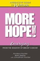 More Hope!