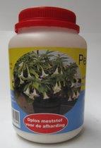 peters oplosmeststof 06-18-36 1 kg