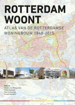 Rotterdam woont